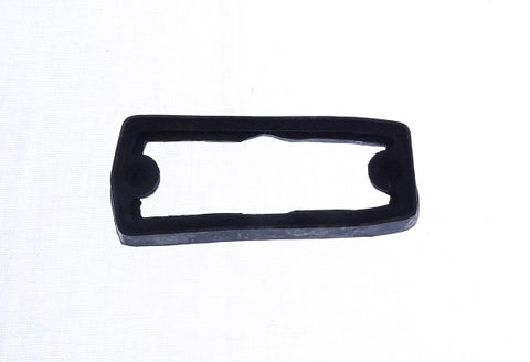 Side Marker Light Lens Gasket 280ZX