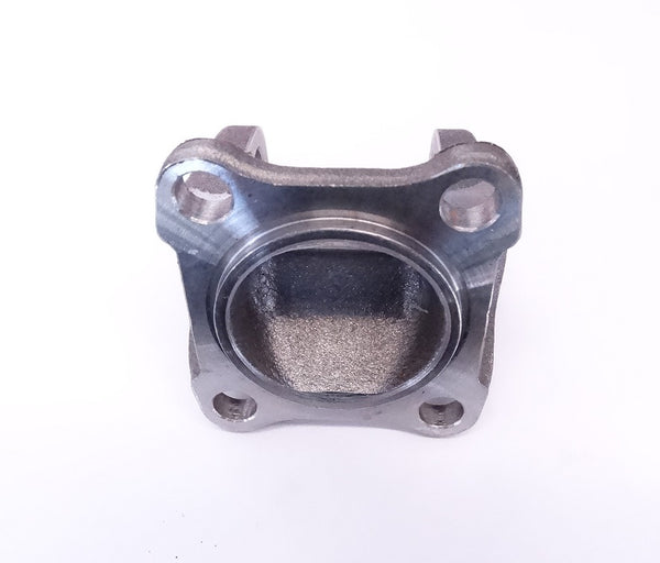 Driveshaft Propeller Shaft Yoke Flange Flange R200