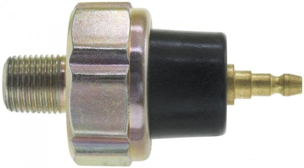 Oil Pressure Gauge Switch Sending Unit 260Z 280Z