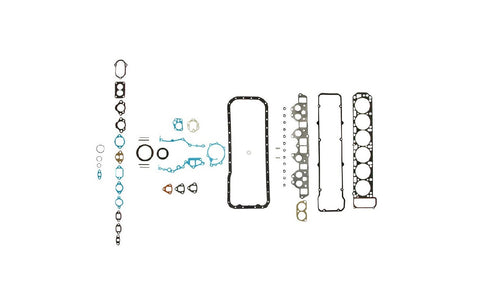 Engine Gasket Set Premium 240Z 260Z 70-74