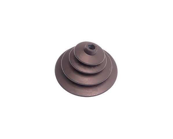 Shift Boot Rubber Seal 510