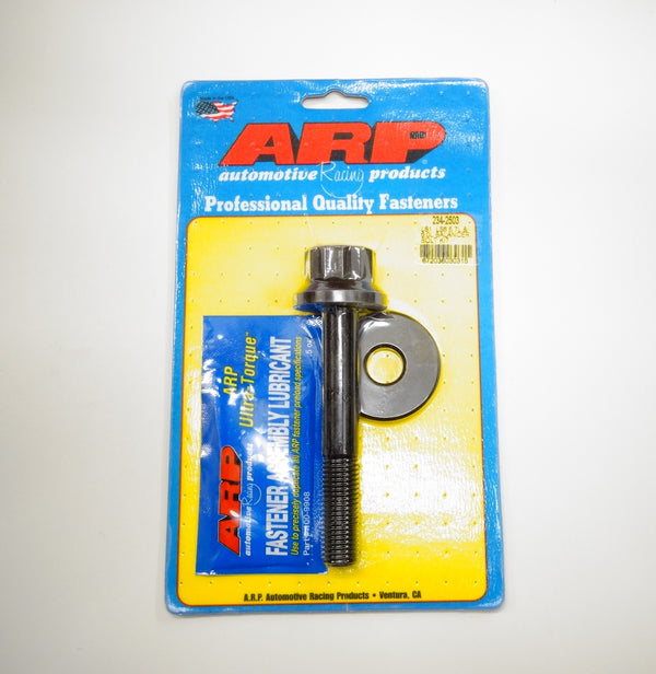 ARP Crankshaft Balancer Bolt LS1 V8