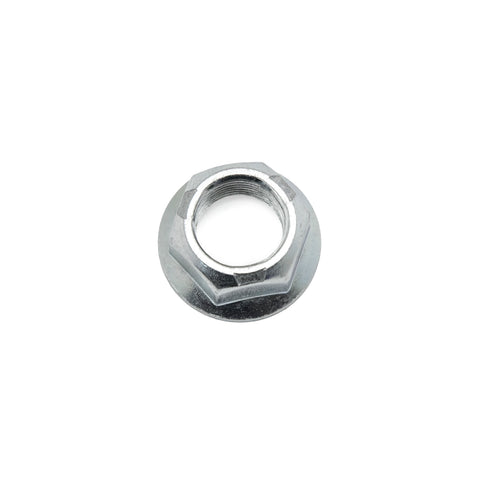 R200 Pinion Gear Nut Differential OEM