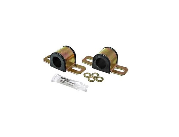 28mm Sway Bar Bushings Poly 240Z 260z 280Z