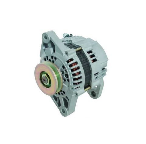 Alternator High Amp 80 240Z 260Z 280Z
