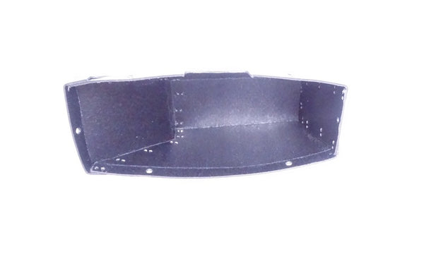 Glovebox Replacement Insert Roadster