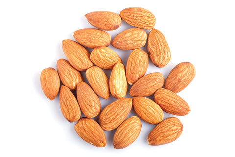 Almonds-clean-ingredients
