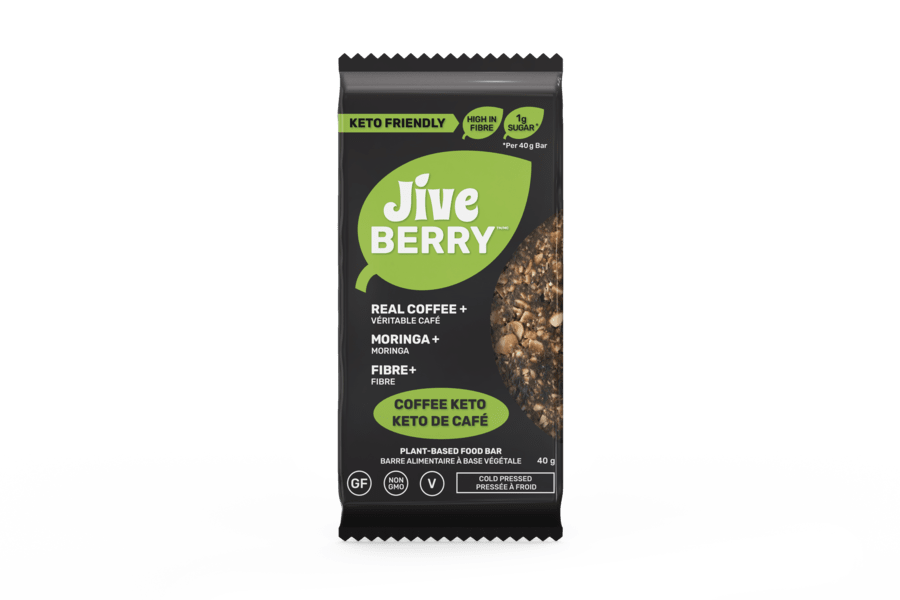 JiveBerry-Bar Coffee-Keto-Snacks