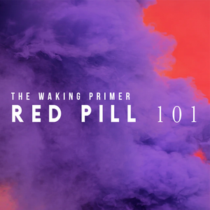 The Waking Primer - Red Pill 101