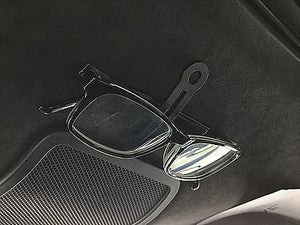 Glasses Holder - Model S (Only $5 with 20% Off)