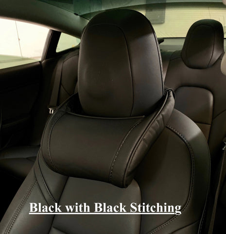 Model S & X Piano Black Steering Wheel ( $995 ) Glossy Finish