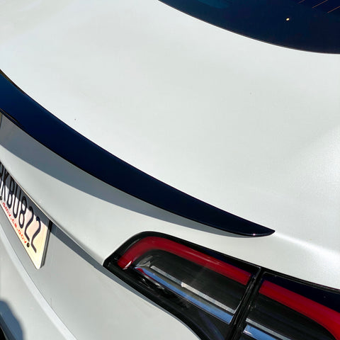 Model 3 Tailgate Closing Handle ( Only $28 with 20%*)