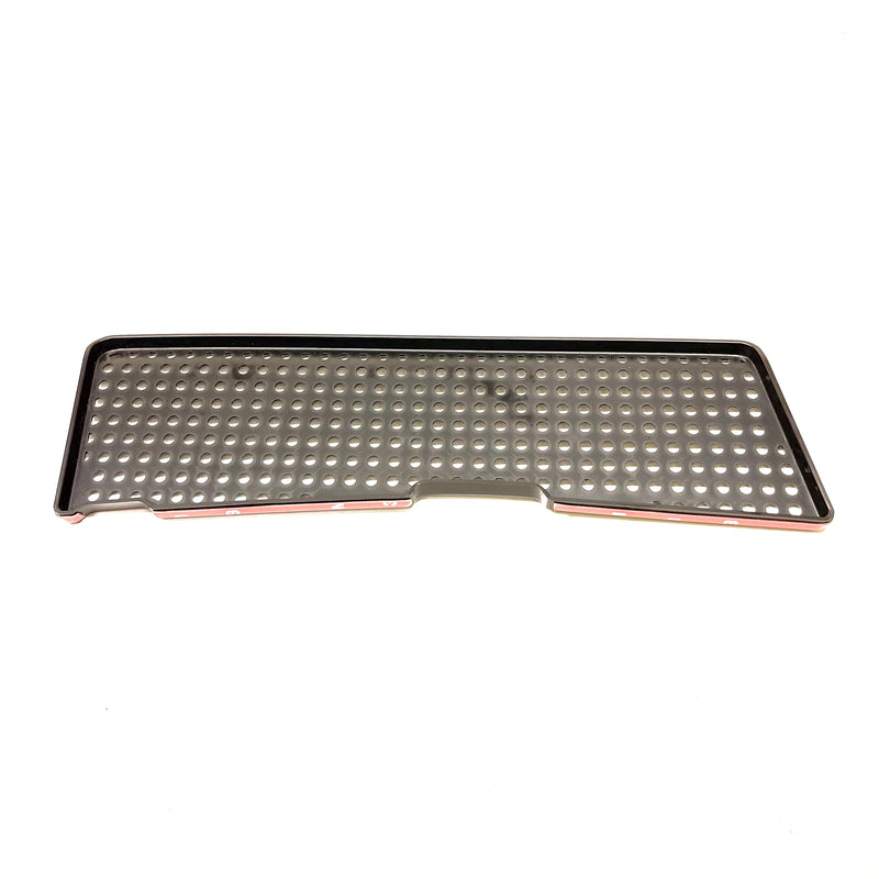 Model 3 2021 Intake Air Cabin Debris Filter ($29 with 20% Off)