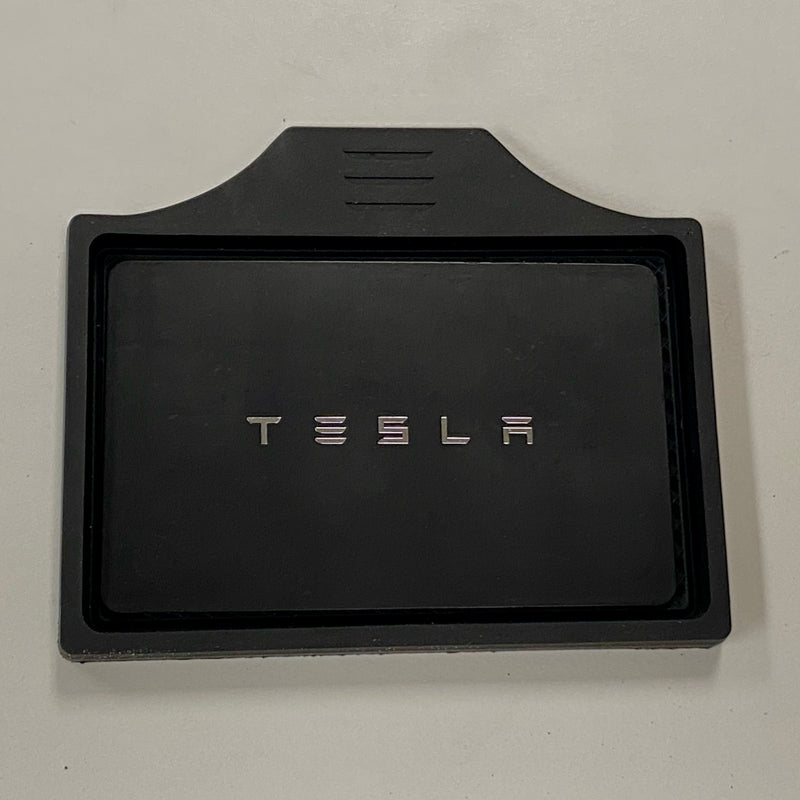 Model 3 Soft PVC Key Card Holder (Only $15 with 20% Off)