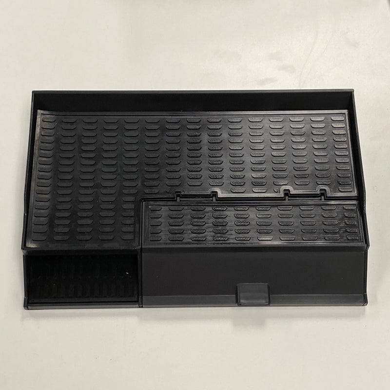 Model 3 & Y Glove Box Organization Tray, Only  $29 with 20% Off