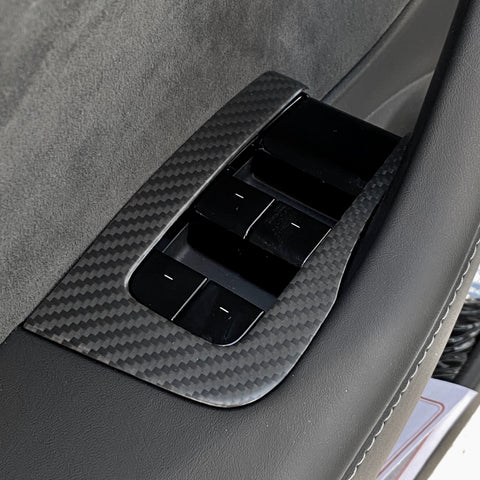 Model 3 & Y Change Holder- Velcro