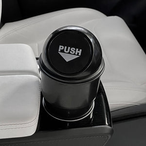 Cupholder Trashcans $15 each or 2 for $25 with 20% Off