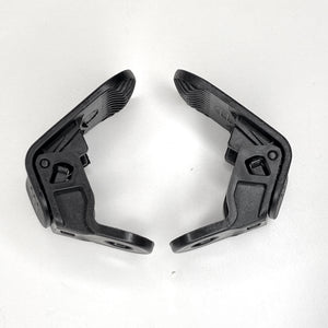 Model 3 2017-2010 Frunk Bolt Cover Holding Clip Hooks- $29 with 20% Off