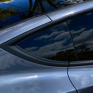 Model Y Rear Corner Window Protector Kit - $39 with 20% Off