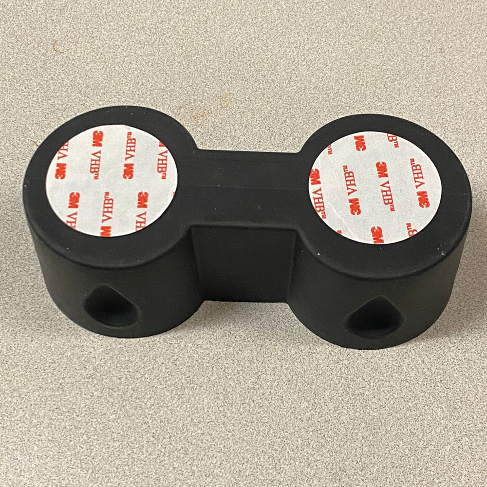 Image of RPMTesla's product with tape