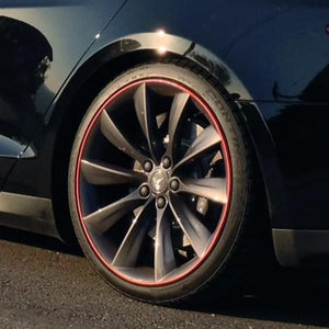 Rim Savers Only $89 with 20% discount