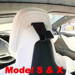 Model S, X, 3, & Y Aluminum Key FOB Covers ($29 w/ 20% off)