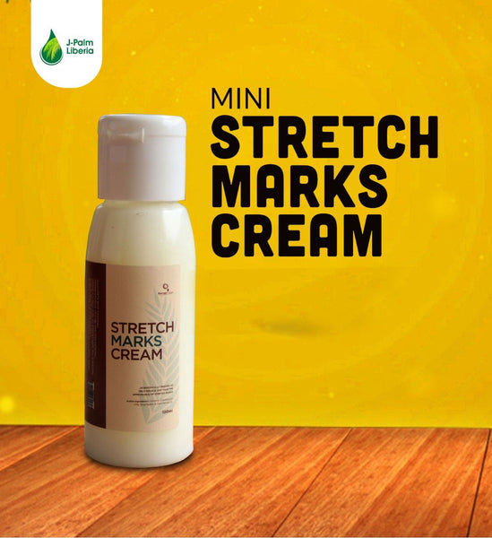 Kernel Fresh Anti Stretch Marks Cream