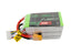 PULSE NEO 1550mAh 100C 22.2V 6S LiPo Battery - XT60 Connector