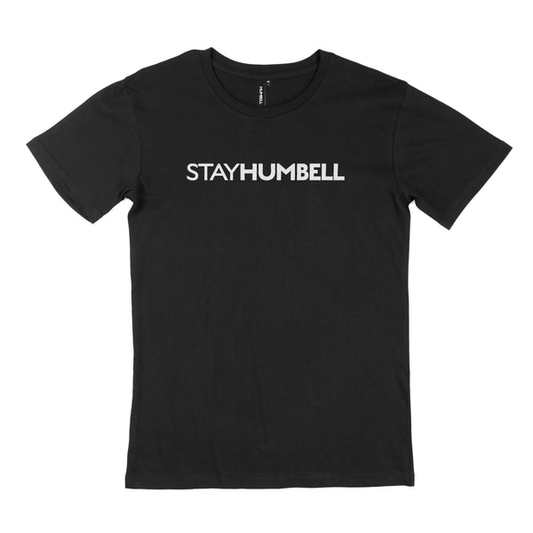 Stay Humbell Tee