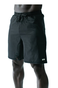 HMBL Essential Shorts
