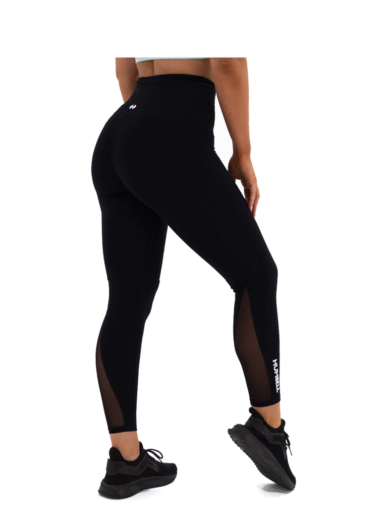 Plex Leggings