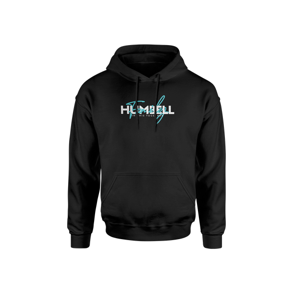 PREORDER - Women's Family Hoodie