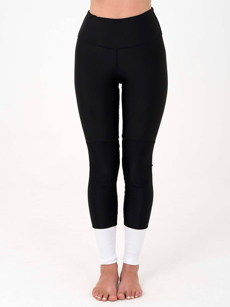 Surf & Yoga Leggings Ocean Soul Bali