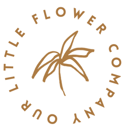 Our Little Flower Company