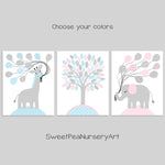 boy girl twin nursery decor