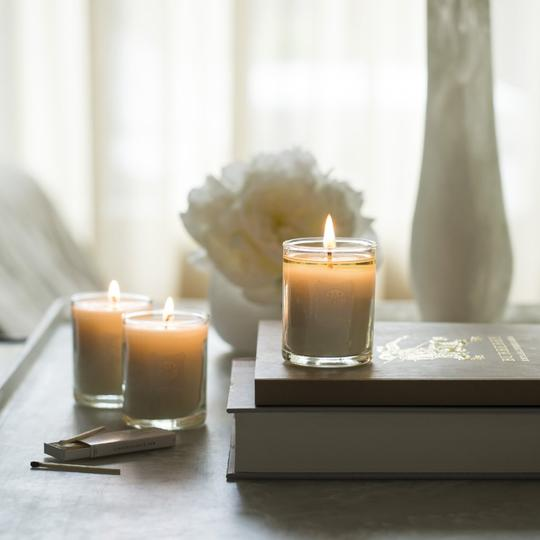Aquiesse-Candles-Tabby-Home