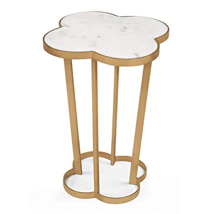 KATHLEEN TABLE - TABBY HOME