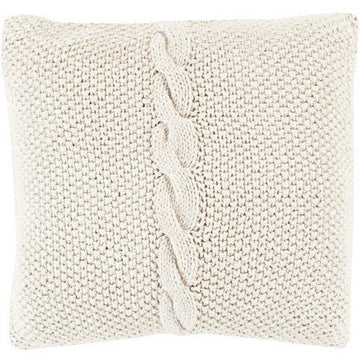 VIEVE PILLOW - TABBY HOME