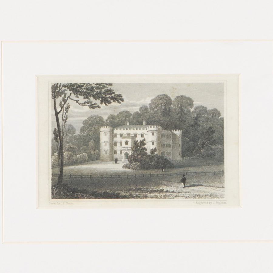birthplace_etching_tabby_home