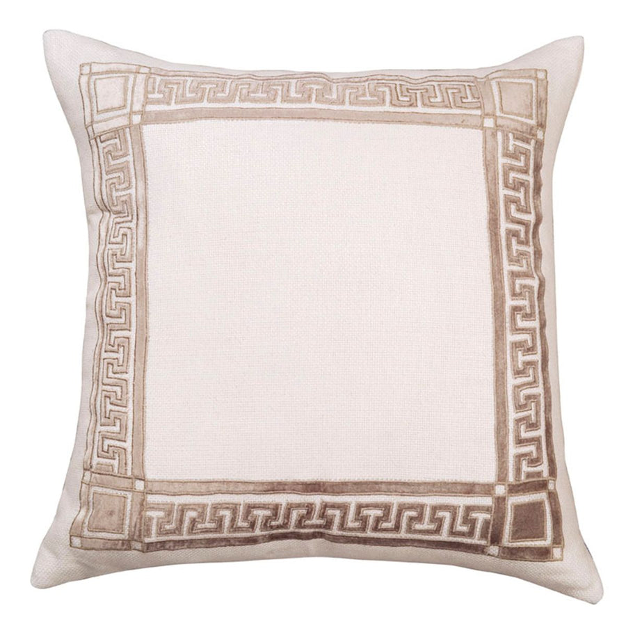 KALIN PILLOW - TABBY HOME
