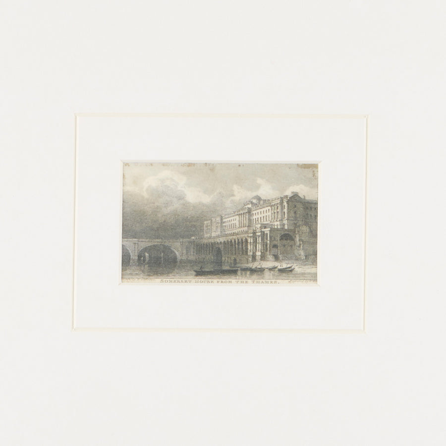 mystic_river_hotel_etching_tabby_home