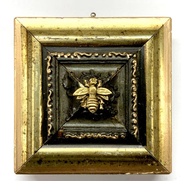 HEIRLOOM BEE- Napoleon Bee
