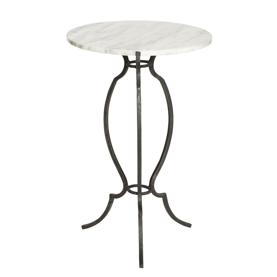 PALMETTO GARDEN TABLE -TABBY HOME