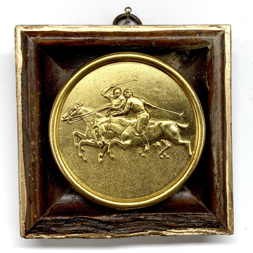 HEIRLOOM BEE- Polo Coin