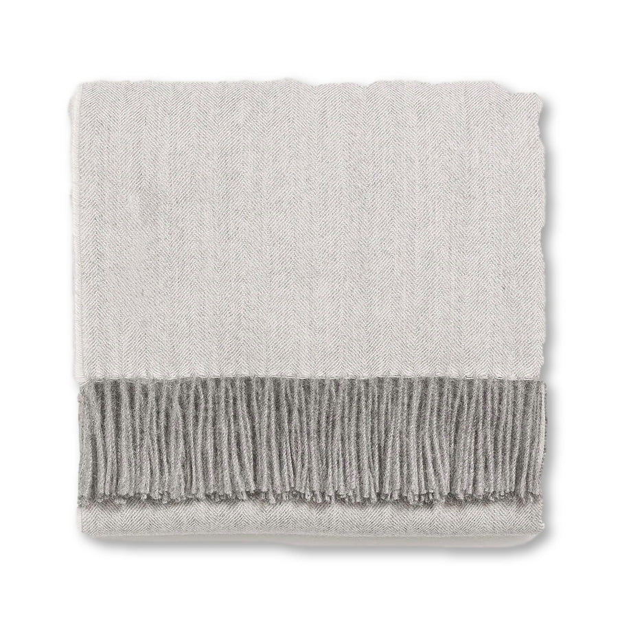 alpaca-herringbone-throw-grey-tabby-home