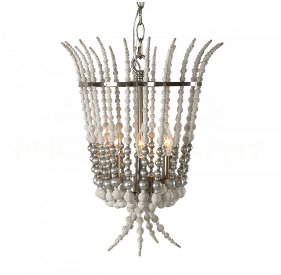 lighting-chandelier-silver-torch-tabby-home