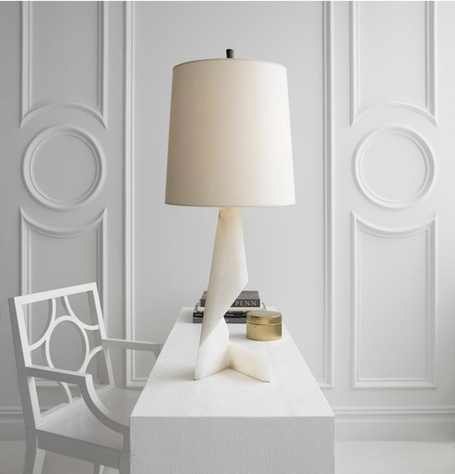 TINA TABLE LAMP