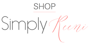 Shop Simply Reeni - The Ultimate Essential Oil Shop