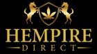 50% Off With Hempire Direct Coupon Code