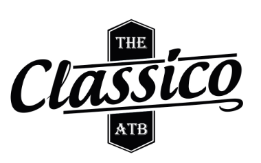 POP Paddleboarding 'The  Classico' All Terrain Board
